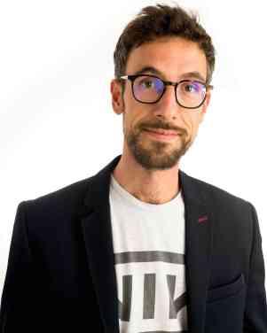 Franck RIBARD - REGARD OBJECTIF®